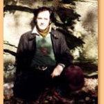 Chris Achilleos – biografie