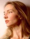 Julie Bell – biografie