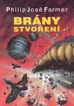 brany_stvoreni