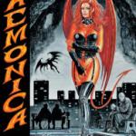 Daemonica: Hovězí v žaludku 1 – Pekelný nářez