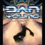 Dan Young I.:Nebezpečí odjinud