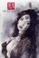 dead_mon_cover