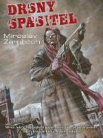 drsny_spasitel-150x200