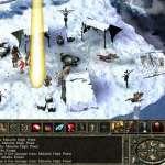 icewind_dale_II_01