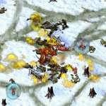 icewind_dale_II_02