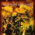 JFK 02: Není krve bez ohně