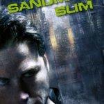 Richard Kadrey, Sandman Slim – Ukázka
