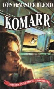 komarr11