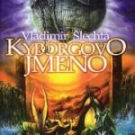 Kyborgovo jméno – recenze