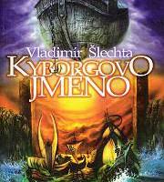 kyborgovo_jmeno-180x200