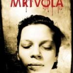 Anita Blake 02: Rozesmátá mrtvola