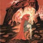 Kníže mečů