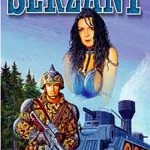 Seržant - recenze
