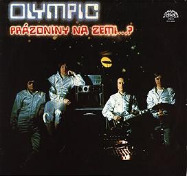 prazdniny_na_zemi