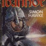Gambit Ivanhoe – recenze