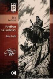 soldafar_02