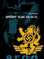 spesny_vlak-150x200