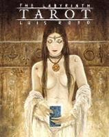 tarot
