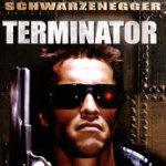 Terminator – (ne)recenze