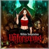 the_unforgiving