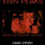 Twin Peaks: Ohni se mnou pojď - (ne)recenze