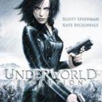 Underworld (y)