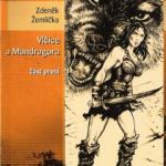 Vlčice a Mandragora