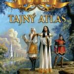 Tajný atlas – Věk objevů I.