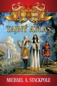 Tajný-atlas-682x1024