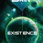 David Brin: Existence (ukázka)