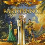 Kartomancie – Věk objevů II.
