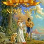 Nový svět – Věk objevů III.
