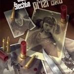 Vladimír Šlechta – Lovci přízraků