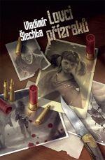 vladimir-slechta-lovci-prizraku_thumb