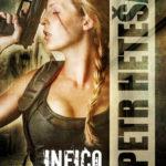 Petr Heteša: Infico [ukázka]