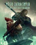Warhammer: Město zatracených – ukázka
