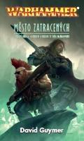 Warhammer: Město zatracených - ukázka