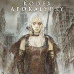 Kodex Apokalypsy [recenze]