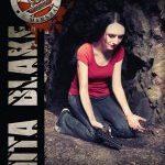 Anita Blake 19: Střela [ukázka]