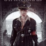 Stalingrad [recenze]