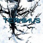 Terminus [recenze]
