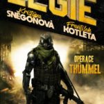 Legie 01: Operace Thümmel [recenze]