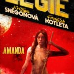 Legie 02: Amanda [recenze]