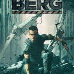 Leichenberg [recenze]