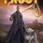 Frost [recenze]
