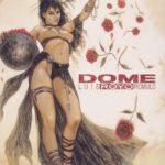 Chráněno: Royo Luis – Dome